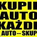 74375613_1_644x461_auto-skup-nabede-kazde-auto-do-3000tys-lodz