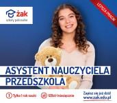 facebook_nowy kv_asystent przedszkola_800x700