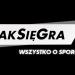 TakSieGra-wszystko-o-sporcie-w-tv