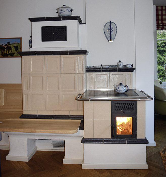 kuchnia-kaflowa-z-widokiem-ognia