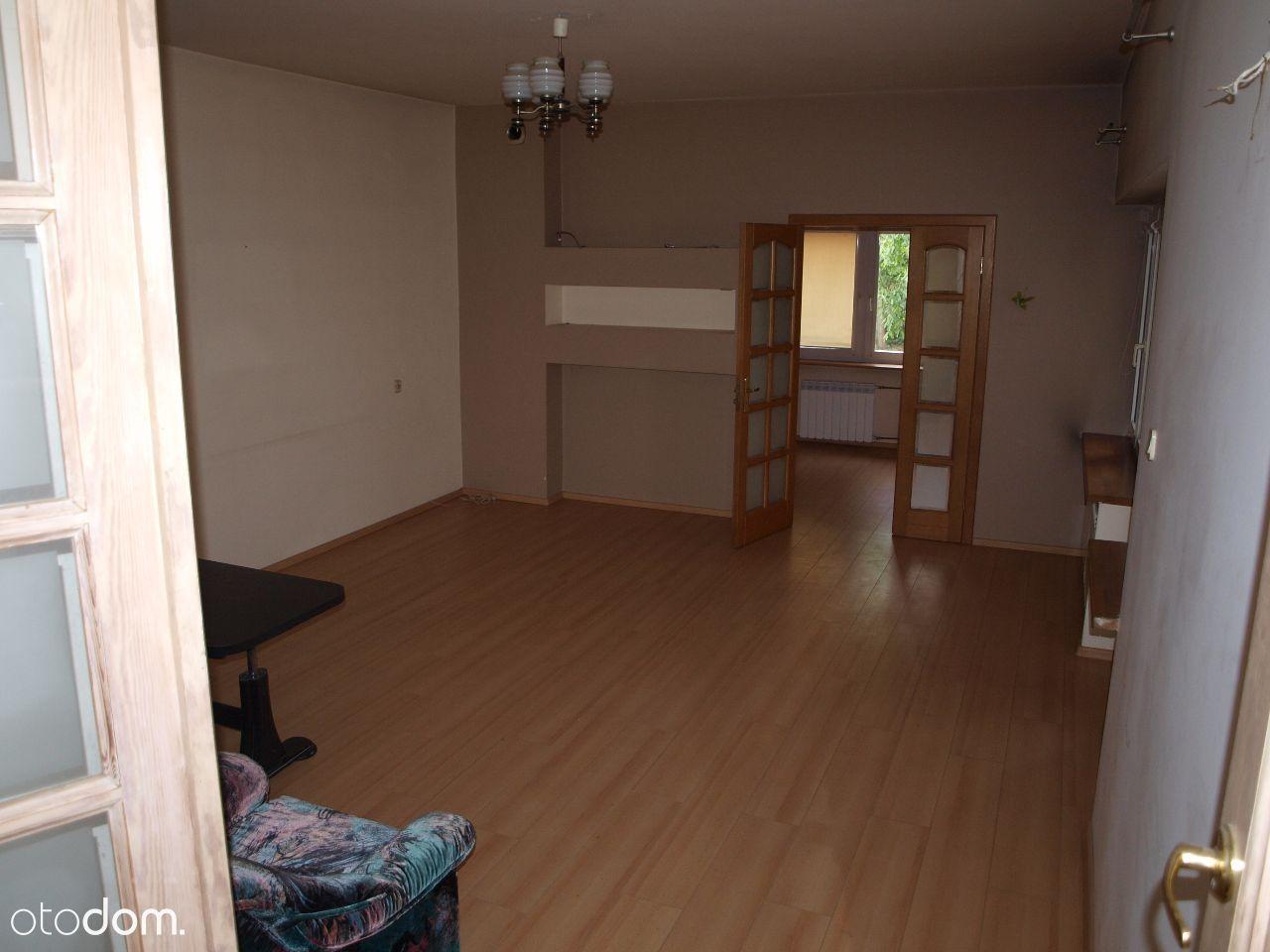 9154169_3_1280x1024_okazja-piekny-dom-180-m2-pow-uzytkowej-domy