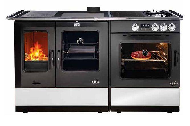 kuchnia-na-drewno-z-kuchnia-gazowo-elektr-biala