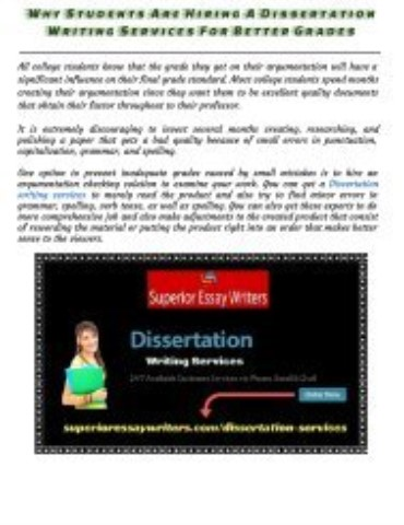 How To Complete A Personal Narrative Essay