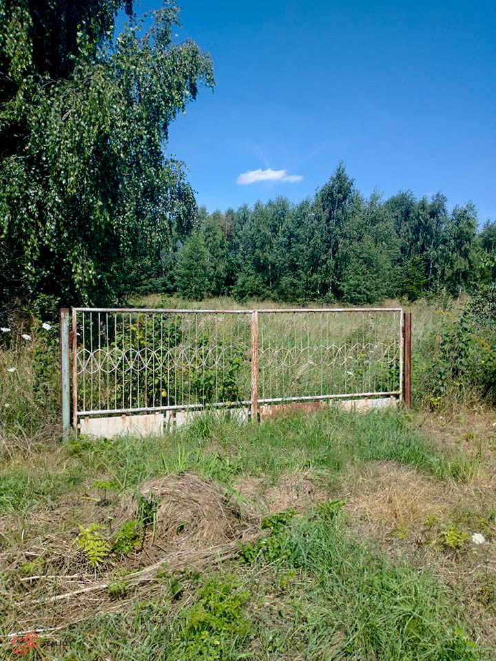 Działka-nad rzeką-Zapolice (5)