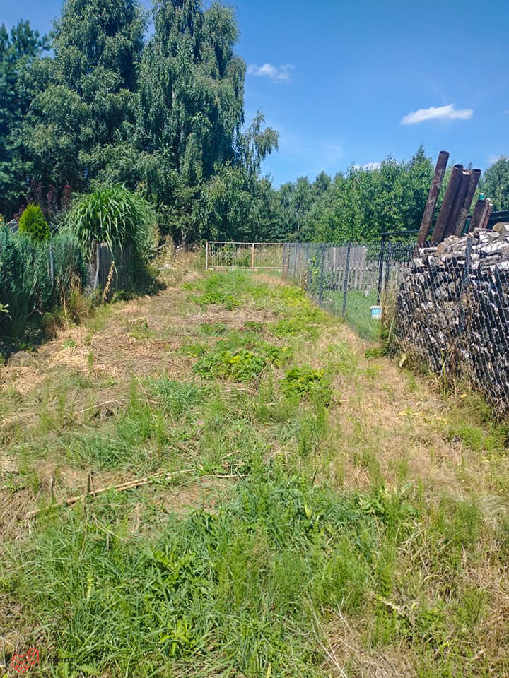 Działka-nad rzeką-Zapolice (4)