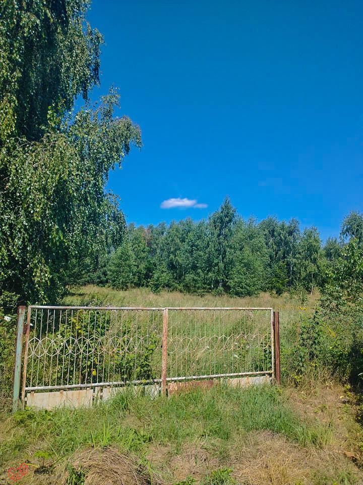 Działka-nad rzeką-Zapolice (7)